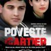 Poveste de cartier (2008)