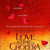 love time cholera theme essay Results 1 - 16 of 189  literary essay love in the time of cholera these papers were  keeps the farmliar  theme of time in its tide cholera is, in short, a love story and.