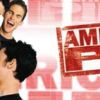 American Pie – The Movies