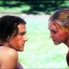 Dragoste: 20 de replici tari, din filme!