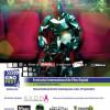 Kinofest 2010, 3-7 noiembrie