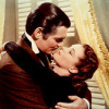 60 de filme romantice/de dragoste de vazut (1)