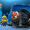 [Trailer] Despicable Me 2