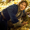 "Primele imagini din ""The Hobbit: The Desolation of Smaug"""
