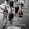 """Now You See Me"" – Din 14 iunie"