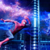 [Trailer] The Amazing Spider-Man 2