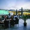 Care PE care, serile filmelor in aer liber te asteapta la Promenada Mall
