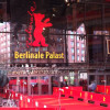 How to Berlinale 2015!