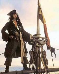 download subtitrare pirates of the caribbean 2003