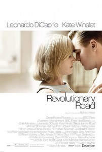 poster-revolutionary-road