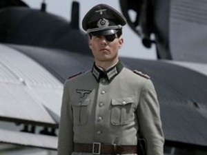 tom-cruise-valkyrie