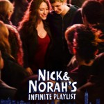 nick-and-norah-s-infinite-playlist-michael-cera-1797463-385-572