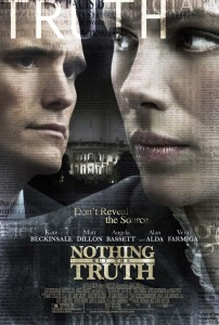 nothingbutthetruth_1