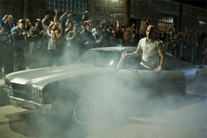 fast-furious-4-movie-2