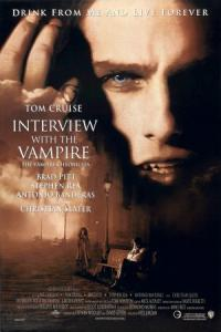 interview-with-the-vampire-the-poster