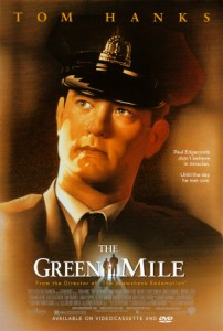 the-green-mile1