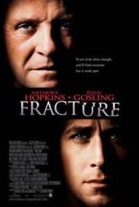 fracture afis