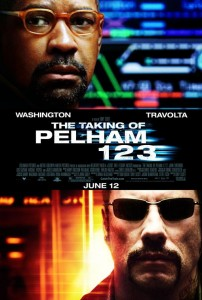 taking_of_pelham-poster