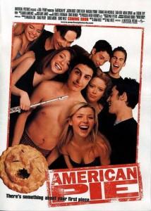 american pie 1