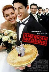 americanwedding