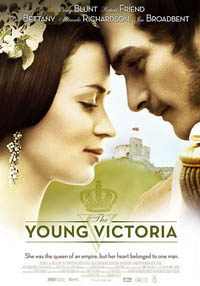 youngvictoriaposter