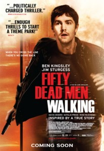 FiftyDeadMenWalking2