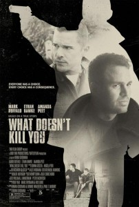 what-doesnt-kill-you-poster