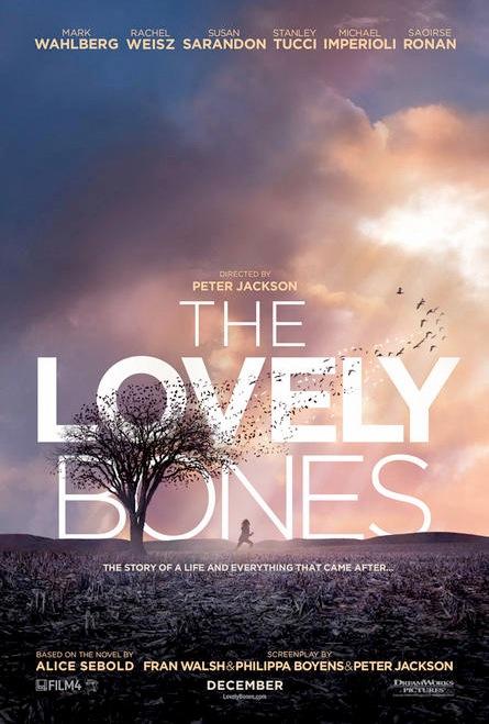 lovely-bones-poster.jpg