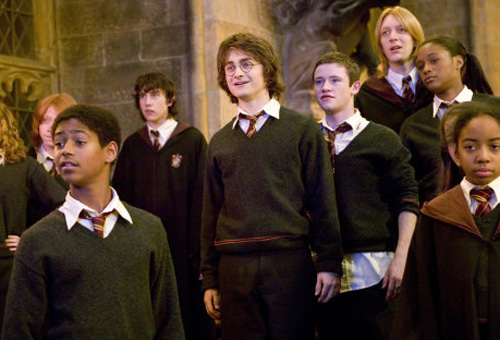 harry_potter_goblet_of_fire_1