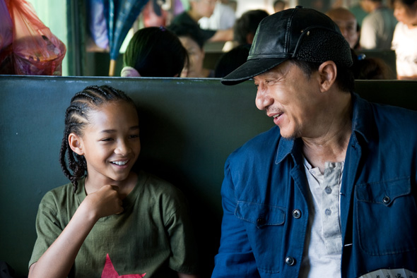 karatekid-firstlook-newphotos-full01