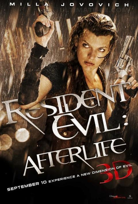 http://www.filmetari.com/wp-content/uploads/2010/06/resident-evil-afterlife-poster-480x711.jpg