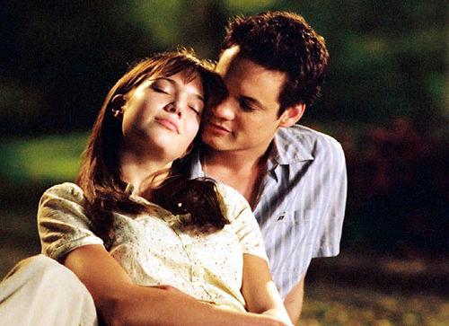 Film De Dragoste