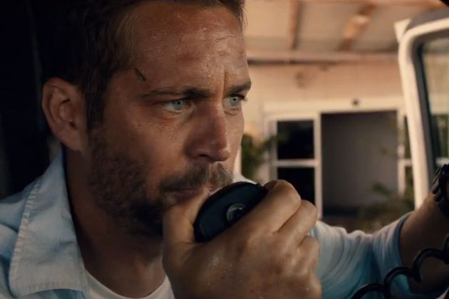 hours_trailer_paul_walker