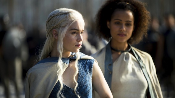 game-of-thrones-daenerys-targaryen-season-4