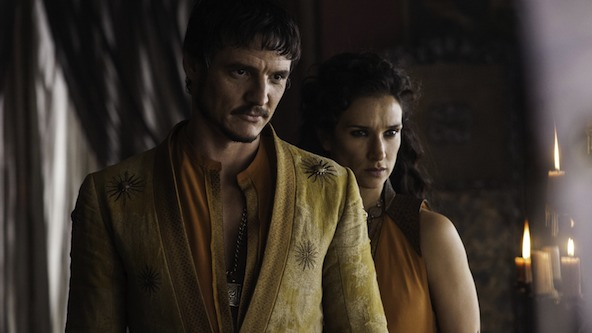 game-of-thrones-season-4-red-viper-indira-varma-ellaria-sand-pedro-pascal