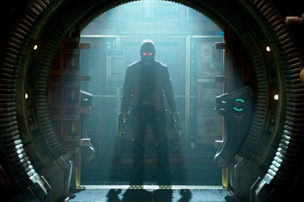 guardians-of-the-galaxy-588540l