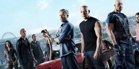 Fast_Furious_7