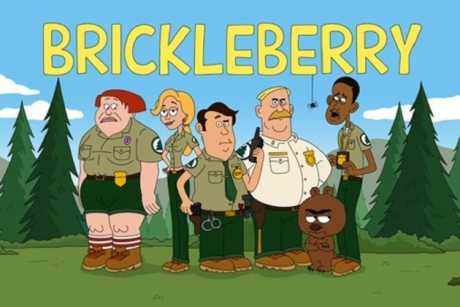 brickleberry-tv-show-daniel-tosh