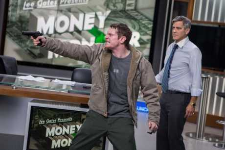 money-monster-2