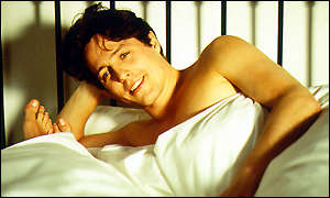 _358820_notting_hill_hugh_grant300