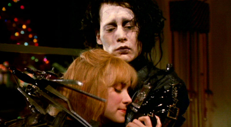 edward_scissorhands12